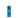 Cinema Secrets Professional Brush Cleaner Spray 60ml by undefined