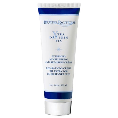 Beauté Pacifique X-Tra Dry Skin Fix Repairing Cream by Beauté Pacifique