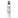 ColorWow Raise The Root Thicken and Lift Spray 150ml by Color Wow