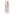 Estée Lauder Re-Nutriv Ultra Radiance Liquid Makeup SPF 20 by Estée Lauder