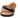 Inika Baked Mineral Bronzer by Inika