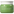innisfree Green Tea Balancing Cream EX 50ml by innisfree