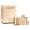 Lancôme Absolue Rich Cream Mother's Day Set