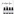Doers of London Discovery Kit - Shampoo, Conditioner, Body Lotion & Body Wash 50ml by Doers of London