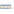 Circa Home Blood Orange Mini Star Candle Trio by Circa Home