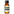 Aesop Geranium Leaf Rinse-Free Hand Wash 50mL by undefined