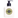 L'Occitane Shea Verbena Hand Lotion 300ml by undefined