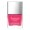 butter LONDON Patent Shine 10X Nail Polish - Flusher Blusher