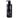 évolis Professional Promote Hair Lengthening System Shampoo by évolis Professional