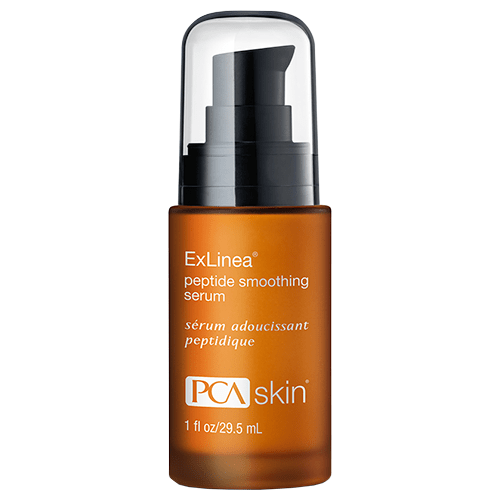 PCA Skin ExLinea Peptide Smoothing Serum 29.5g by PCA Skin