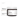 The Ordinary 100% Niacinamide Powder - 20g by The Ordinary