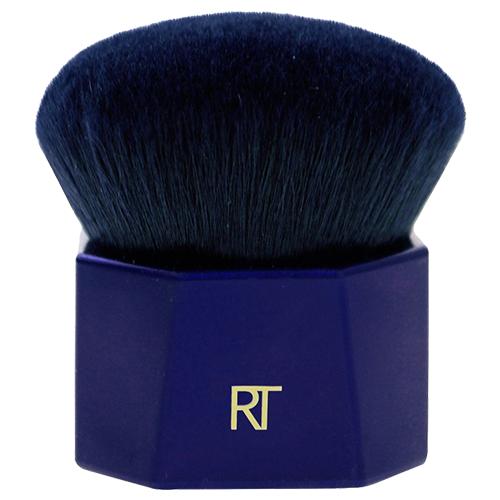Real Techniques Powder Bleu Soft Kabuki Brush