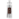 R+Co BRIGHT SHADOWS Root Touch-Up Spray - Dark Brown