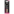 Ardell Magnetic Gel Eyeliner Black by Ardell Lashes