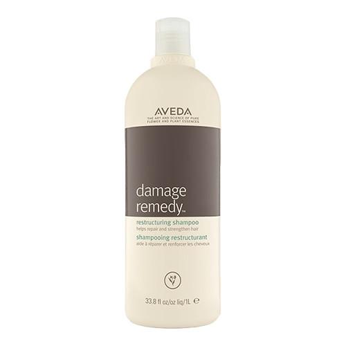 Aveda Damage Remedy Restructuring Shampoo 1000ml   by Aveda