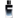 Yves Saint Laurent Y Men Eau De Parfum 100ml by Yves Saint Laurent