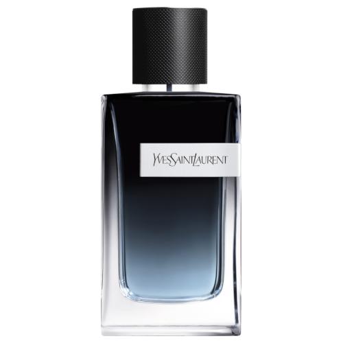 Yves Saint Laurent Y Men Eau De Parfum 100ml by Yves Saint Laurent