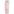 Lancôme Tonique Confort 200ml by Lancôme