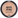 Maybelline Master Chrome Metallic Highlighter by Maybelline