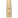 Eco Tan Cacao Tanning Mousse by Eco Tan