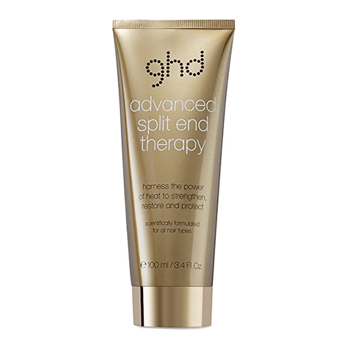 ghd advanced split end therapy by ghd