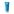 La Roche-Posay Effaclar Anti-Acne Purifying Mask by La Roche-Posay