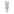 Payot Clarte Des Yeux Eye Care by PAYOT