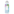 R+Co BALLOON Dry Volume Spray - Travel 76ml by R+Co