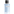 Yves Saint Laurent Y After-Shave Lotion 100ml by Yves Saint Laurent