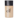 elf Acne Fighting Foundation by elf Cosmetics