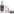 Lancôme Advanced Génifique Serum Routine Set 50ml by Lancôme
