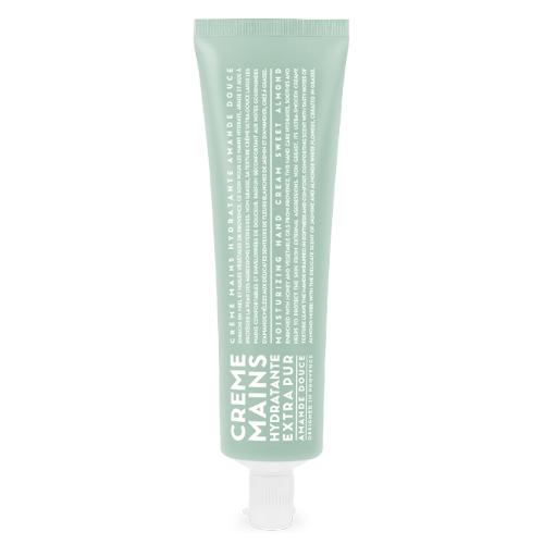 Compagnie De Provence Hand Cream Sweet Almond 100ml by Compagnie de Provence