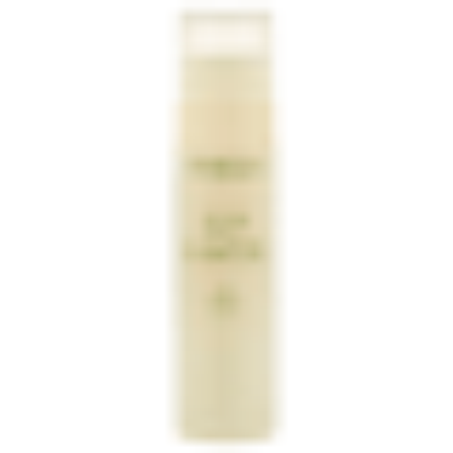 Aveda Lip Saver Lip Balm