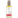 Dr Hauschka Rose Nurturing Body Oil 75ml by Dr. Hauschka