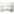 Cremorlab T.E.N. Cremor Shadow-Off Eye Cream 15ML by Cremorlab