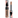 L'Oreal Paris Infallible More Than Concealer by L'Oreal Paris