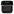 MAKE UP FOR EVER Refillable Makeup Palette L by MAKE UP FOR EVER