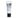 LAB SERIES AGE RESCUE+ Eye Therapy by LAB SERIES SKINCARE FOR MEN