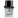 Burberry Mr. Burberry EDT 50 mL by Burberry