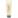 Redken All Soft Heavy Cream by Redken