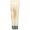 Redken All Soft Heavy Cream