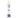Nioxin 3D System 6 Scalp Therapy Revitalizing Conditioner - 300ML by Nioxin