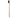 PearlBar Bamboo + Charcoal Toothbrush - Adult Firm by Pearlbar