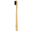 PearlBar Bamboo + Charcoal Toothbrush - Adult Firm