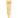 MAKE UP FOR EVER Step 1 Dullness Eraser Primer 30ml  by MAKE UP FOR EVER