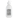Compagnie De Provence Hand Cream White Tea 300ml  by Compagnie de Provence