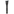 INIKA Vegan Sculptor Brush by Inika