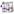 Institut Starter Kit by Institut