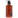 Windle & Moodie Fortifying Treatment Shampoo by Windle & Moodie