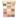 Designer Brands Drippin' Gold 12 shade eyeshadow palette
